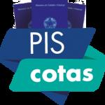 Cotas do PIS 2019