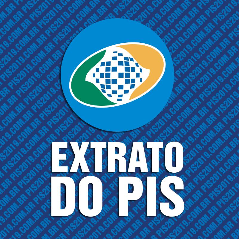 Extrato PIS 2021